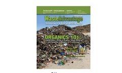 Organic Recycling