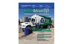 Macon-Bibb County, GA Solid Waste Department