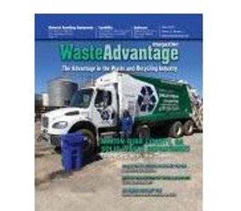 Macon-Bibb County, GA Solid Waste Department