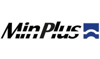 MinPlus B.V.