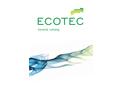 Ecotec - General Catalogue