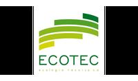 ECOTEC, Ecología Técnica, S.A.