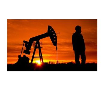 Geoscientific software solutions for the oil & gas industry - Oil, Gas & Refineries