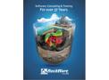 RockWare Product Catalog