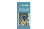 RockWare - General Support Services - Brochure