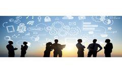 Modernization & Data Management Services