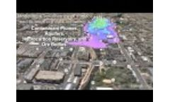 (RWC-002) RockWare Litigation Support Consulting Services Video
