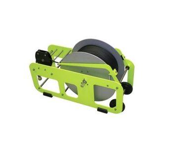Model SP200CD - Midi Cable Drum