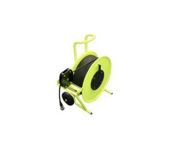 Model SP15CD - Mini Cable Drum