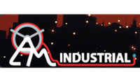 AM Industrial Limited