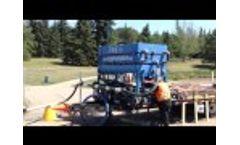 Chlorine Removal - Video