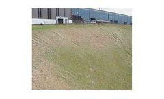 Clearflow - Soil Lynx Granular Powders