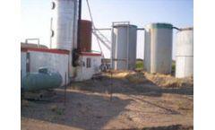 Environmental Compliance Audits