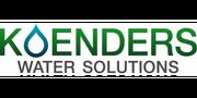 Koenders Water Solutions Inc.