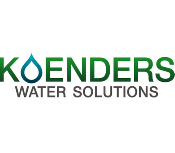 Koenders - Water Treatment Services