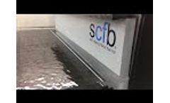 SCFB - SCFD Demo Set