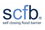 Flood Barrier Performance Assessment Services