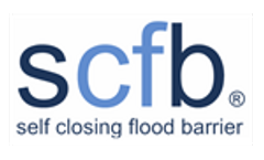 Project Secondary Flood Protection, Meppel, NL - Case Study