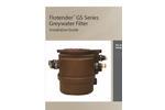 Installation Guide PDF