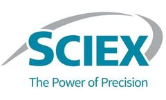 SCIEX - MultiQuant MD Powerful and Efficient IVD LC-MS/MS Quantitation Software