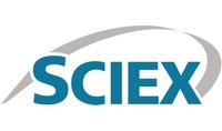 AB Sciex Pte. Ltd