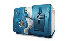 SCIEX - QTRAP® 6500+ LC-MS/MS System
