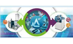 SCIEX - Routine and Advanced Biotransform Systems