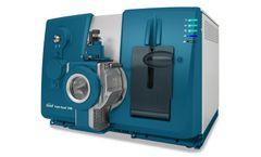 Sciex Triple Quad - Model 3500 - LC-MS/MS System