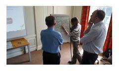 Sustainability Sales Training