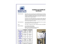 Simpson - WH3000-R/WH3000-RP - POE Ozone Water Treatment System - Brochure