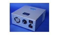 Simpson - Model SW800 - Ozone Generator
