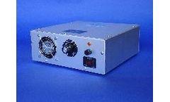Simpson - Model SW400 - Ozone Generator