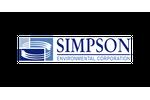Simpson Environmental Corporation