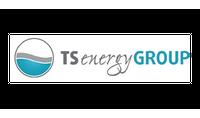TS energy Group Srl/GmbH