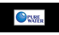 Pure & Secure, LLC.