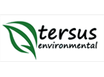 Tersus Welcomes Dr. Sangho Bang To Our Growing Team of Surfactant Experts