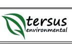 Tersus - Model eZVI - Emulsified Zero-Valent Iron