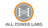 All Power Labs