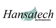 Hansatech Instruments Ltd