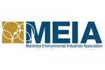 Manitoba Environmental Industries Association (MEIA)