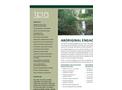 Aboriginal Engagement Brochure