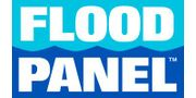 Flood Panel LLC