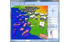 TatukGIS - Version 5 - Professional, General-purpose Desktop GIS Editor Software