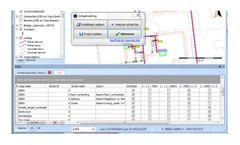 TatukGIS Editor - Scales Manager Module