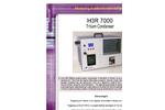 H3R 7000 - Tritium Condenser Brochure