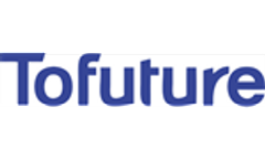 Tofuture's Partnership with an Integration Service Provider Youredi