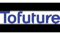 Tofuture Oy
