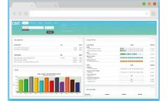 Tofuture - Corporate Sustainability Management Software (CSM)