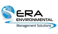 ERA Environmental Management Solutions