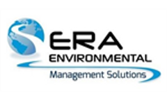 ERA - Integrated E-Reporting Software